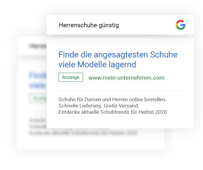 seo optimierung wels webseite auf google nach oben webagentur kivano