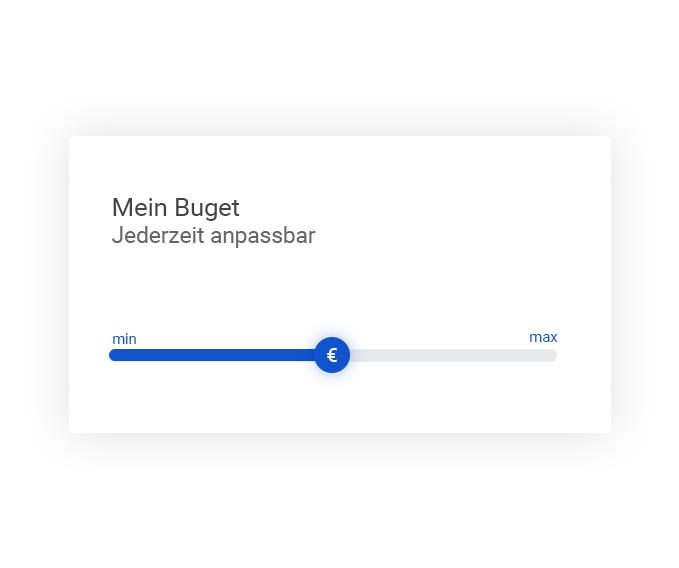 webagentur seo optimierung österreich wien linz salzburg