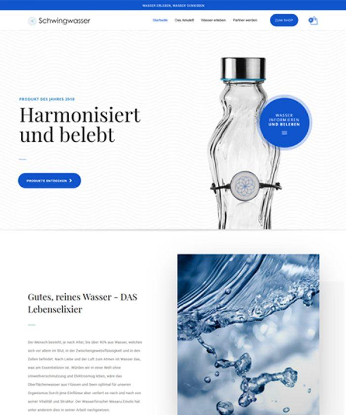 webseite-für-pfleger-tischlerei-firma-unternehmen-marktplatz-erstellen-homepage-webagentur