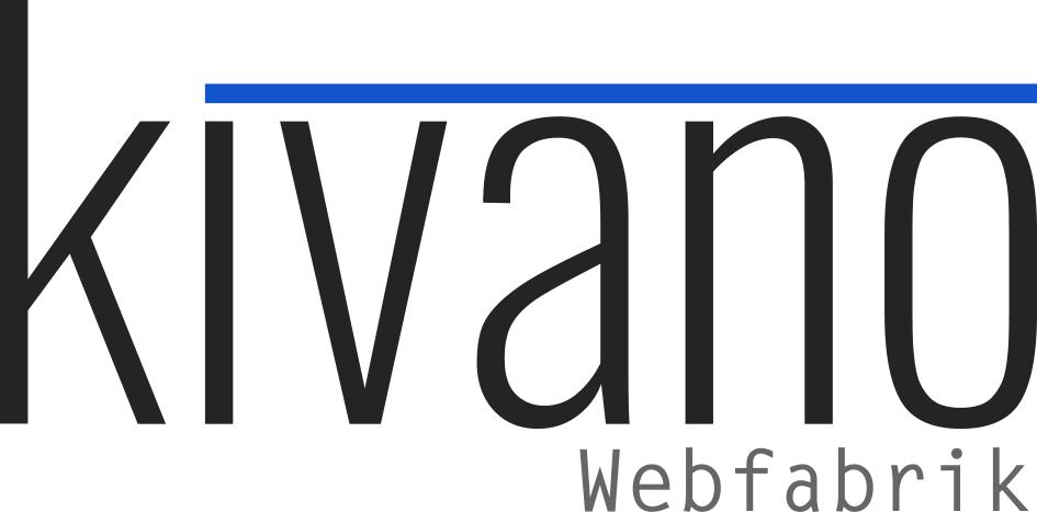 Webagentur aus Wels | Webdesign | Online Werbeanzeigen | Google Ads