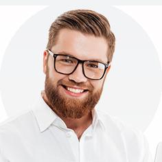 seoagentur für suchmaschinenoptimierung im webdesign österreich